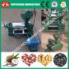 6yl-95/Zx-10熱い販売の工場価格のヒマワリの種オイルのエキスペラー(0086 15038222403)