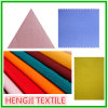 TC Twill Cotton Fabric di Textile (W077)