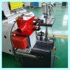 Máquina de proceso de la ventana de la fresadora