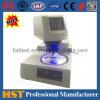 Mopao 3 Metálico automático de muestreo de pulido de la máquina de pulido