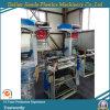 Máquina de sopro da película plástica do LDPE do HDPE da alta qualidade mini para o saco de compra