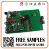 High Quality PCB Assembly with Inverter PCB Board