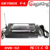 Ricevente di Skybox F4 Digitahi TV
