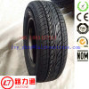 China barata Passenger Car Tyres (215/70R15)