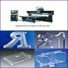 Router 3D Engraver Machine High Precison Automatic Cutting Machine do CNC