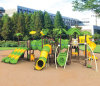 2013 SaleのためのHottest Used Outdoor Playground Equipment