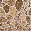 Bouwmateriaal, het Materiaal van de Decoratie, de Tegel van de Bevloering van het porselein, de Ceramische Muur van de Tegels van de Keuken en de Rustieke Tegel van de Vloer