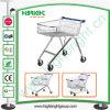 Nouveau Design Supermarket Shopping Cart à vendre