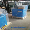 Máquina que prensa de la manguera hidráulica del CE hasta  manguera industrial 2