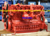 Deutz Water Cooled Diesel Engine per Construction Machinery (BF6M2012/BF6M2012C)