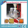 Roestvrij staal Colloid Mill (malenmachine)