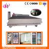 Cortador de vidro automático cheio do CNC com auto função do carregamento (RF3826AIO)