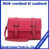 Handtaschen-Handtaschen-Großverkauf des Schulter-Beutel-2016 neuer (1124)