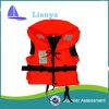 Veste Windsurfing caraterizada aprovada Eniso12402-8 dos revestimentos de vida