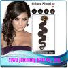 Estensione Pre-Legata dei capelli di U (JCS-166)