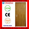 Competitive Price (CF-P008)の熱いSale Interior Wooden Door
