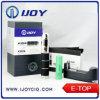 Ijoy의 Product 새로운 Etop Mod Original Design