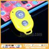 Nuevo Yellow Ab Shutter3 para iPhone4s/5/5c/5s