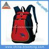 Le voyage adulte du polyester 600d folâtre le sac à dos extérieur de sac de montagne