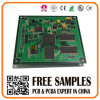 Агрегат PCB OEM GPS 6 слоев разнослоистый
