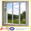 Calore Insulated Aluminium Window/Aluminum Window con Glass Basso-e