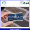Латунные визитные карточки металла риэлтора отделки