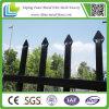 Painel galvanizado alta qualidade da cerca do metal