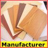 El grado comercial Plywood/Film de Okoume/Bintangor Plywood/Furniture hizo frente a la madera contrachapada de Plywood/Marine Plywood/Construction