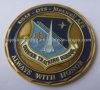미국 공군 동전