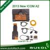Nuevo Arriveal Upgrade para Icom A2 + B + C para BMW Icom A2 + B + C Professional Diagnostic Tool para BMW Isid R2