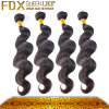 Фабрика Using самые лучшие волосы таланта качества (FDXI-BB-009)