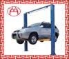 Подъемы автомобиля для дома с поднимаясь емкостью 4.2t