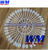 36 Caivities Standard européen Mould Manufacturer pour Spoon, Knife, Fork avec Cheap Price
