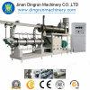 Großserienfertigung Aquafeed aufbereitende Maschine, Qualitäts-Großserienfertigung Aquafeed aufbereitende Maschine