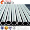 ASTM A312 310S Efw Welding Type Stainless Steel Pipe