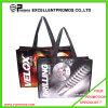 昇進のPPによって編まれるショッピング・バッグ(EP-B2015)