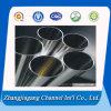 Buis Van uitstekende kwaliteit van het Aluminium van de Tekening van Kluit 6061 van de fabriek T6 de Naadloze