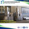 Incinerador para el incinerador de la venta para la basura médica animal del papel