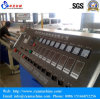 WPC Strangpresßling-Maschinen-Hersteller/Hersteller