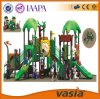 Oerwoud Theme Playground voor Kids (VS2-4007B)