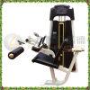 適性EquipmentかDual Function Series/Exercise Machine Seated Leg Curl/Leg Extension Ld9023