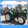 4WD 55HP Landbouw MiniTuin/Kleine Tractoren Farm/Diesel voor Verkoop