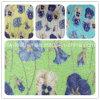 Beads Glitter PU Leather for Handbag, Upholstery Hw-1734