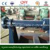 Máquina de goma del estirador de la cinta adhesiva/máquina de extrudado