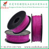 녹색 Color 1.75mm ABS 3D Printer Filament