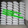 熱い販売の薬剤の原料のメチルアミンの塩酸塩593-51-1