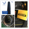 700X50c Long Touring Bicycle Tire
