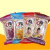 De aangepaste Plastic Zak van Chips Bag/Crisps van China