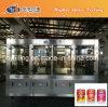 Macchina di rifornimento della spremuta della latta di alluminio