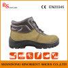 Gerente resistente ao calor Snn410 das sapatas de segurança